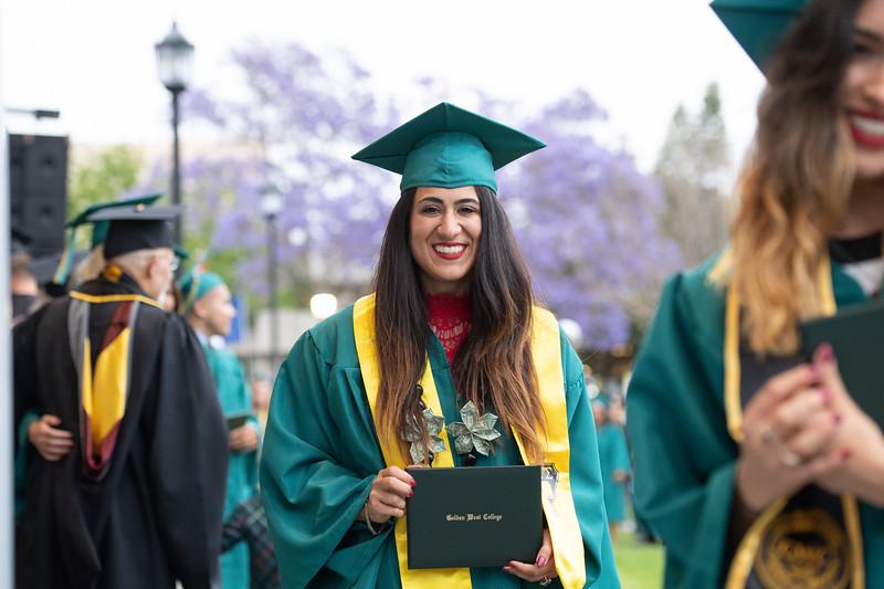 Graduation-2018-3075.jpg