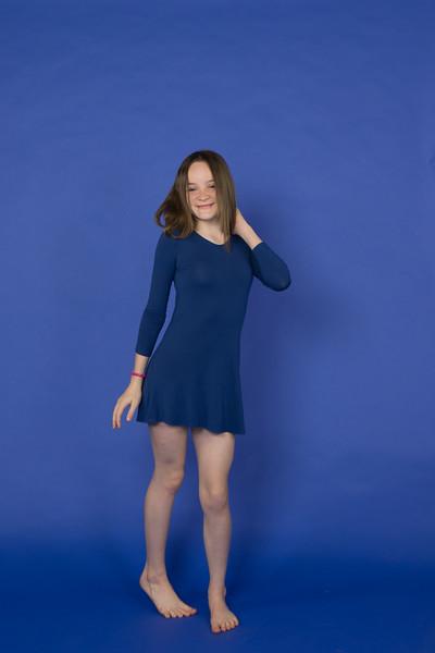 Olivia-3846.jpg