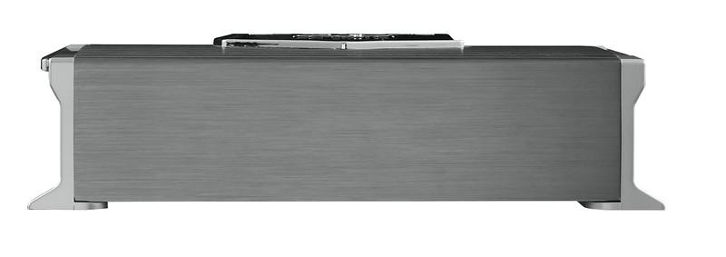 AR1200.2_DETAIL_1.JPG