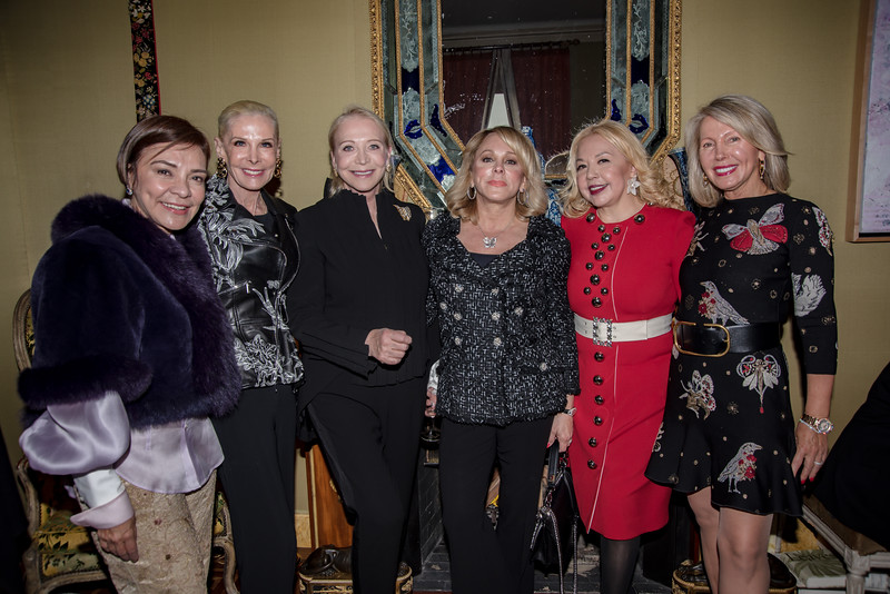 Ladiesluncheon (47 of 154).jpg