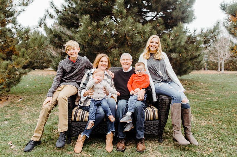 Barbara + Family (9).jpg