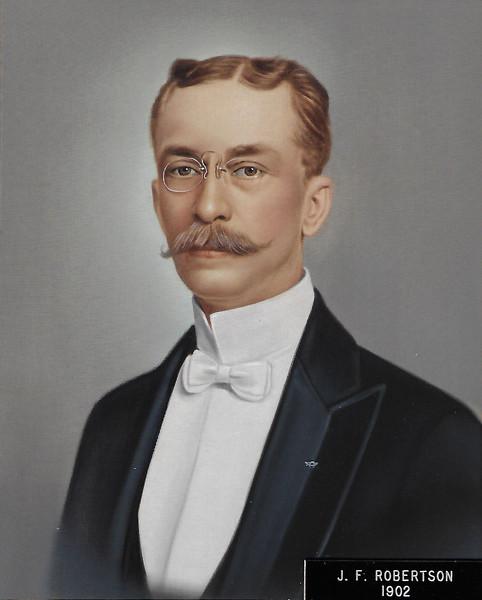 1902 - J.F. Robertson.jpg
