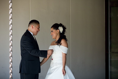 GuardadoWedding_0127