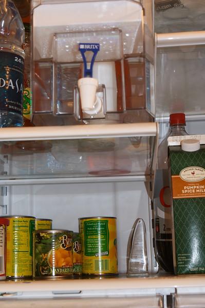 2007-12-18 - My Brita Keg Leaks