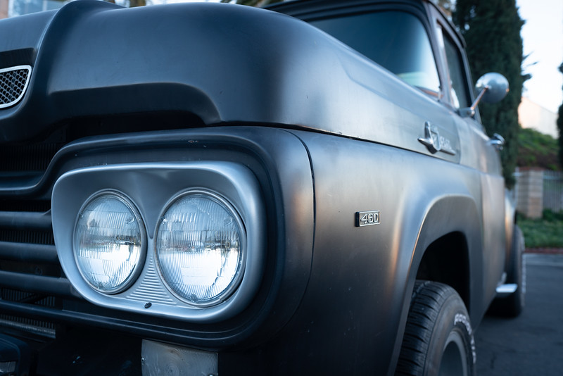 Ford F100-8.jpg