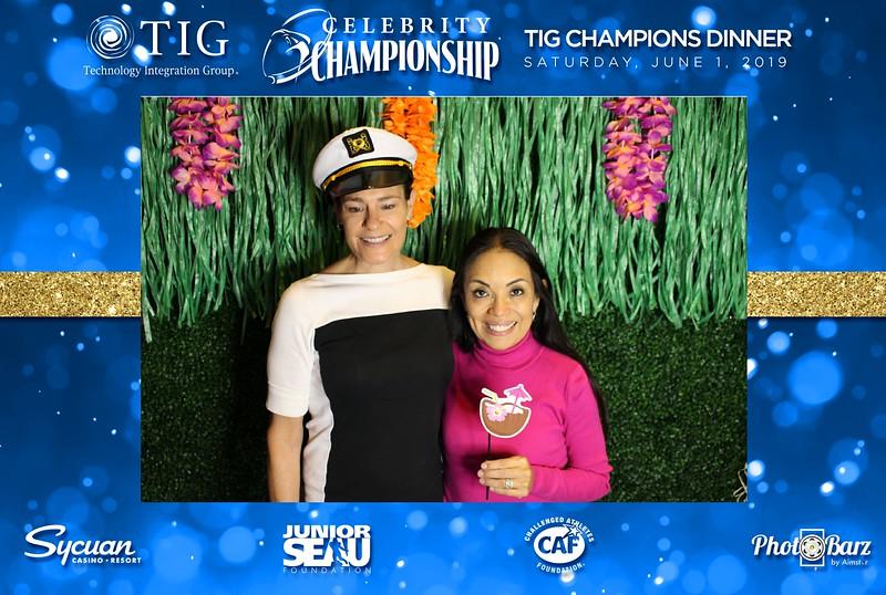 Celebrity Golf Sat Night7.jpg