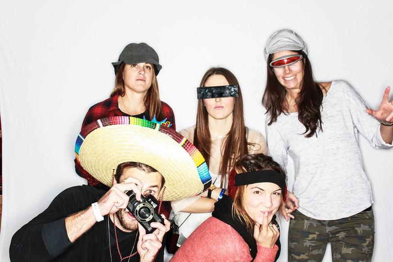 B4BC at The X Games Aspen 2015-SocialLight Custom Photo-37.jpg