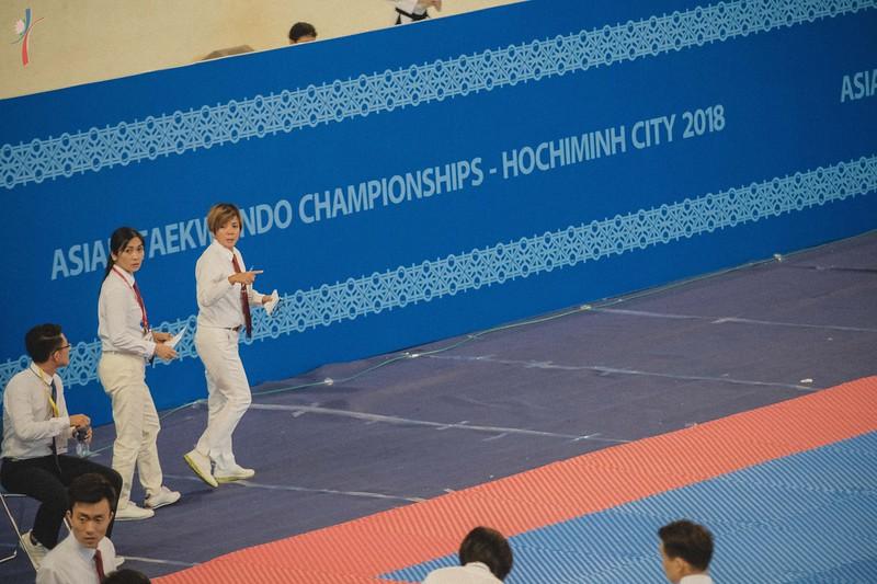 Asian Championship Poomsae Day 2 20180525 0148.jpg