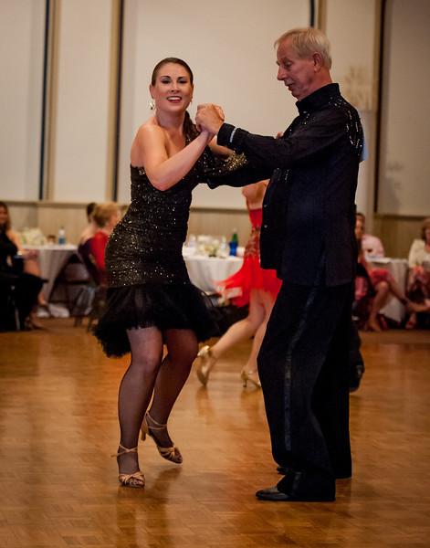 Dance_masters_2016_comp-0692.JPG