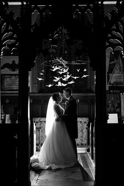 wedding-photographer-church-essex-(27).jpg