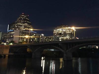 2019 - USA - Texas - Austin