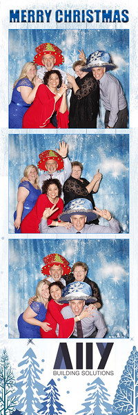 2018 ALLY CHRISTMAS PARTY BOOTH STRIPS_37.jpg