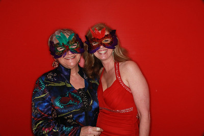 Westwood Gala 2013