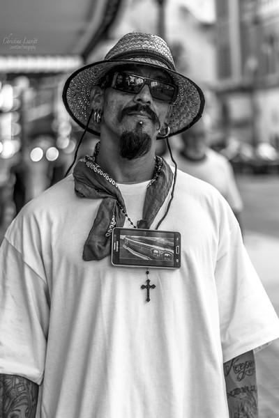 John from El Paso 2.jpg