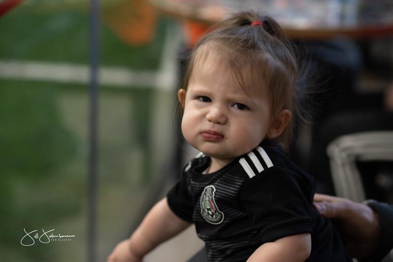 soccer-0675.jpg