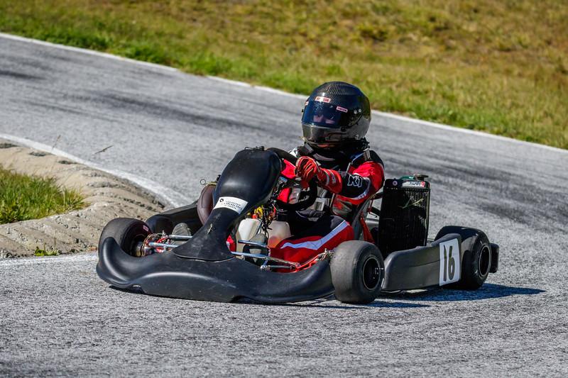 VT Shifter Karts-1023.jpg