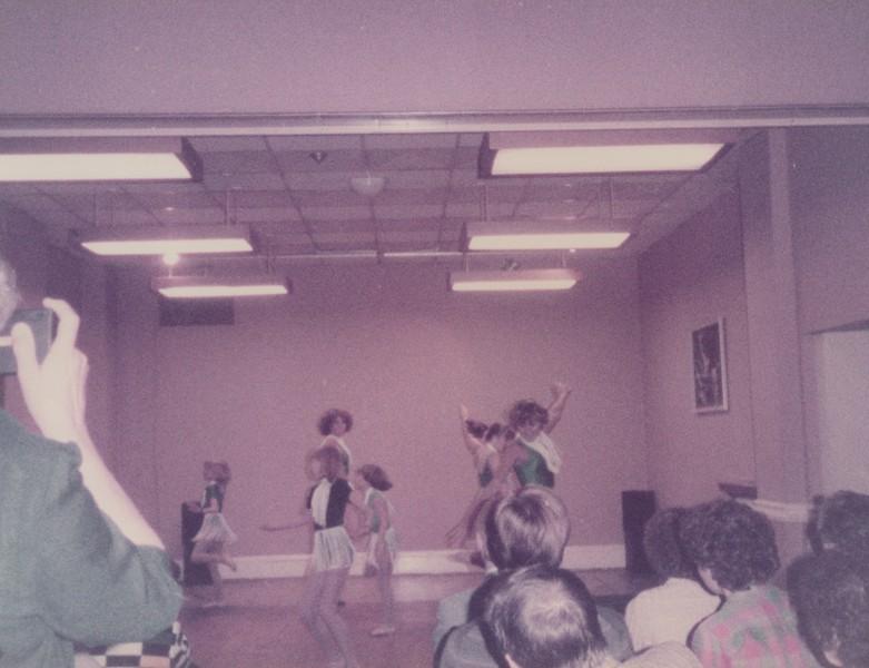 Dance-Trips-England_0137.jpg