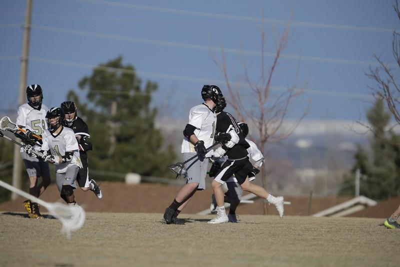 JPM0138-JPM0138-Jonathan first HS lacrosse game March 9th.jpg