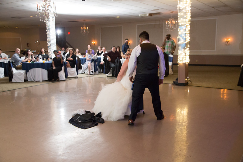 Diaz Wedding-3102.jpg