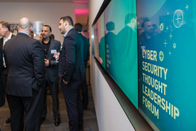 Images from folder Cyber Security Thought Leadership Forum