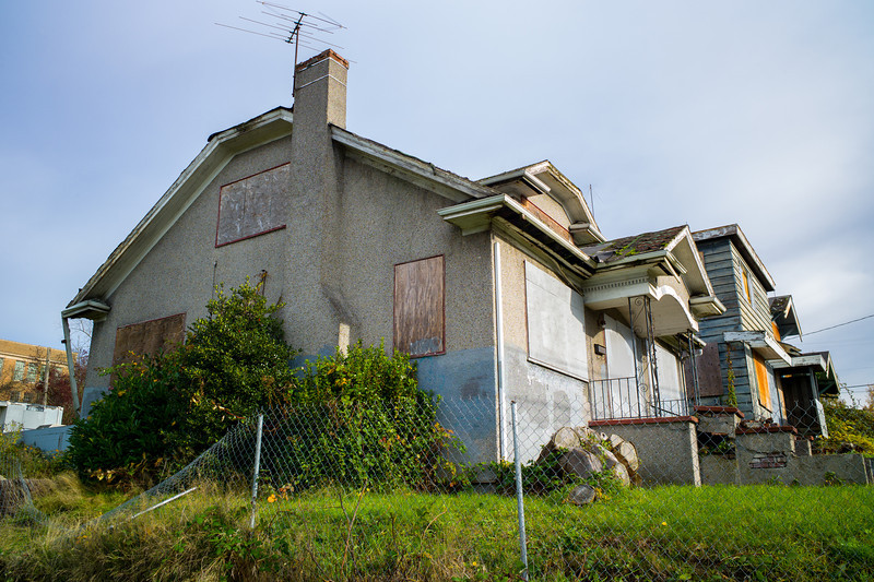 2013-11-11-Rosevelt-Area-Slum