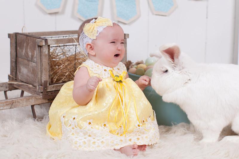 Easter4-9-3017.jpg