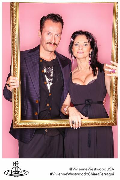 Vivienne Westwood-012.jpg