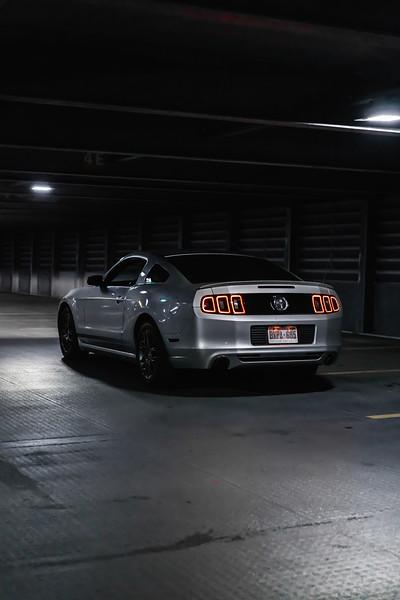 cars_-30.jpg