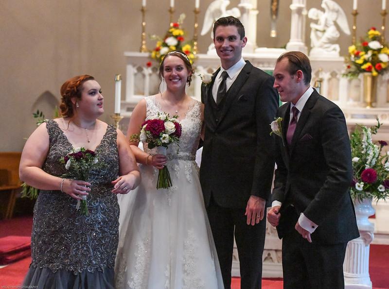 100519 Becca Dayne Wedding- Long Lens-7941.jpg