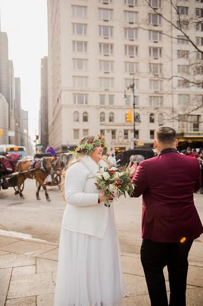 Justin & Tiffani - Central Park Wedding (36).jpg