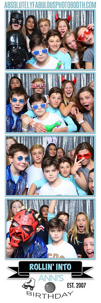 Absolutely Fabulous Photo Booth - (203) 912-5230 -190427_191201.jpg