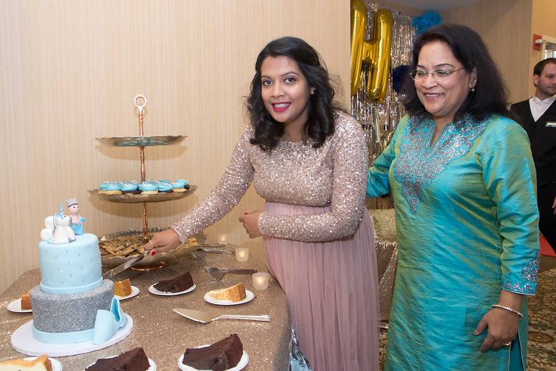 2018 01 Megha's Baby Shower 103.JPG