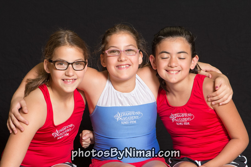 Champions_KimsGym_2012-04-22_13-19-2066.jpg