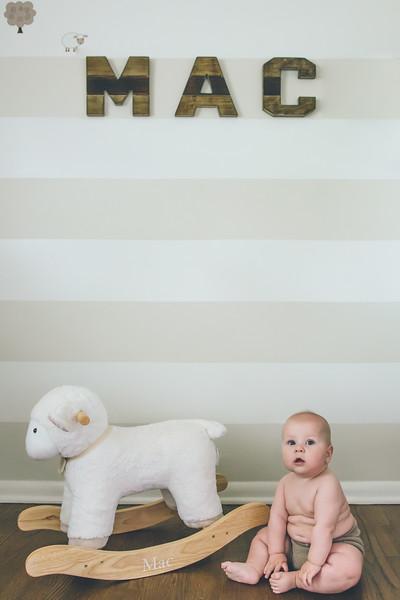Mac Anderson 6 month infant newborn northfield faribault owatonna minneapolis st paul infant baby birth newborn photography photographer-5.jpg