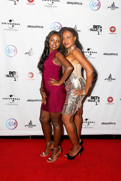 BET_Afropolitan LA_Afterparty-0076.JPG