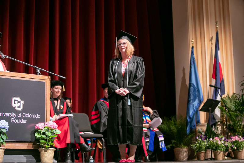 20190509-CUBoulder-SoE-Graduation-115.jpg