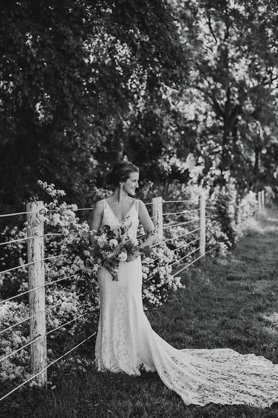 Lucy & Sam Wedding -1259.JPG