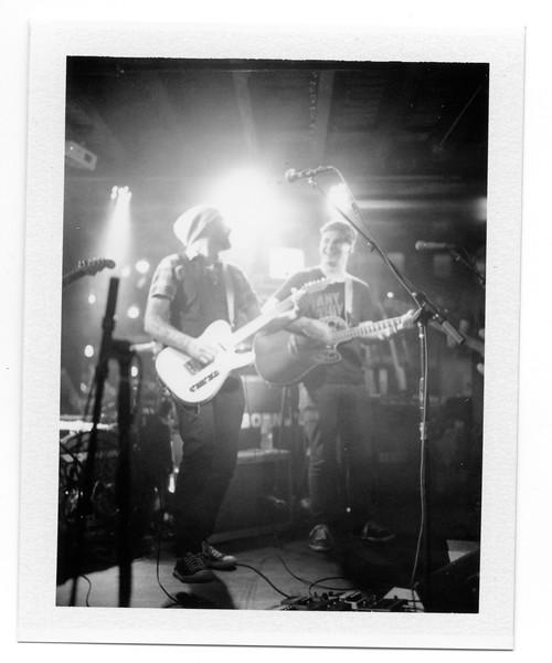 Polaroid016.jpg