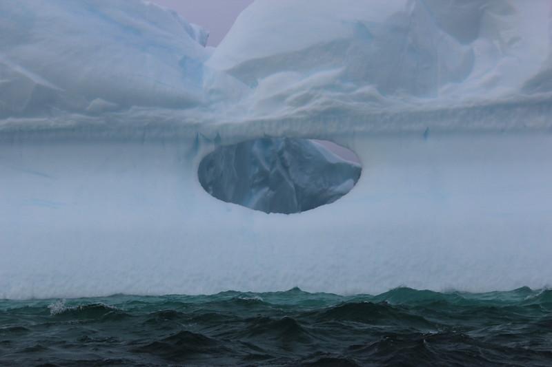 Antarctica 174.JPG
