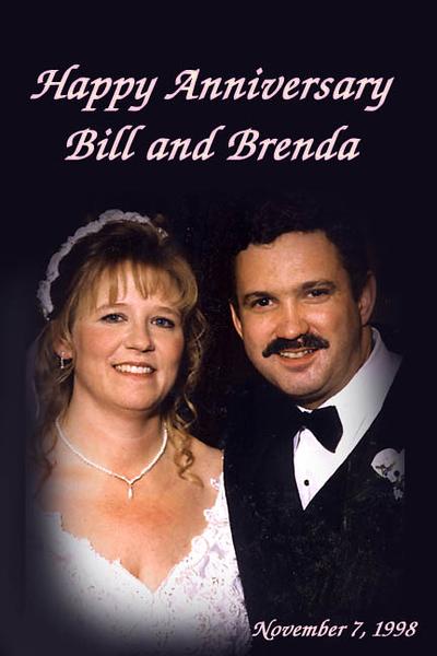 Happy  Anniversary Bill and Brenda.jpg