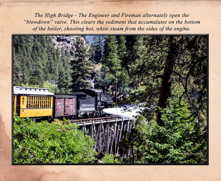 Train-Page9.jpg