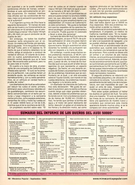 informe_de_los_duenos_audi_5000S_septiembre_1985-02g.jpg