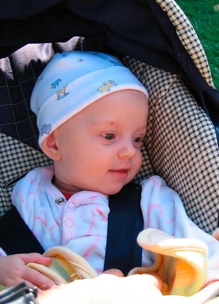 Celia 9-28-2003.jpg