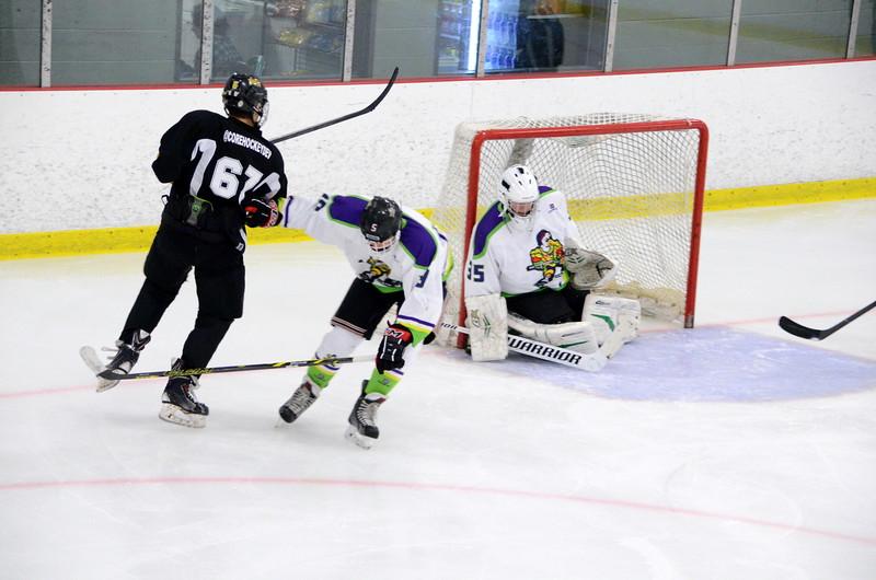 150523 Summer Tournament Hockey-056.JPG