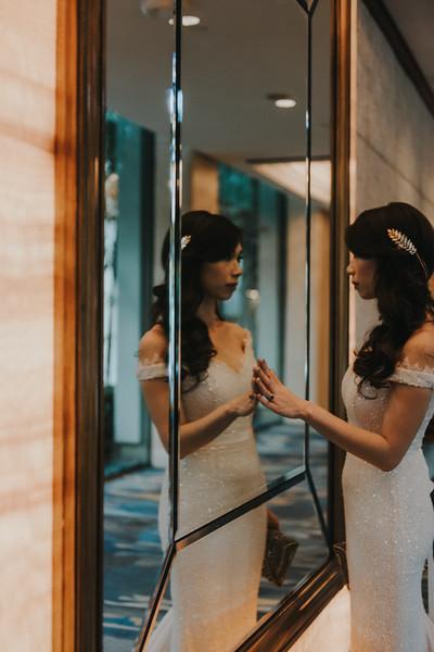 WeKing_Kiara_Wedding_in_Singapore_Shangri_La_day2 (115).jpg