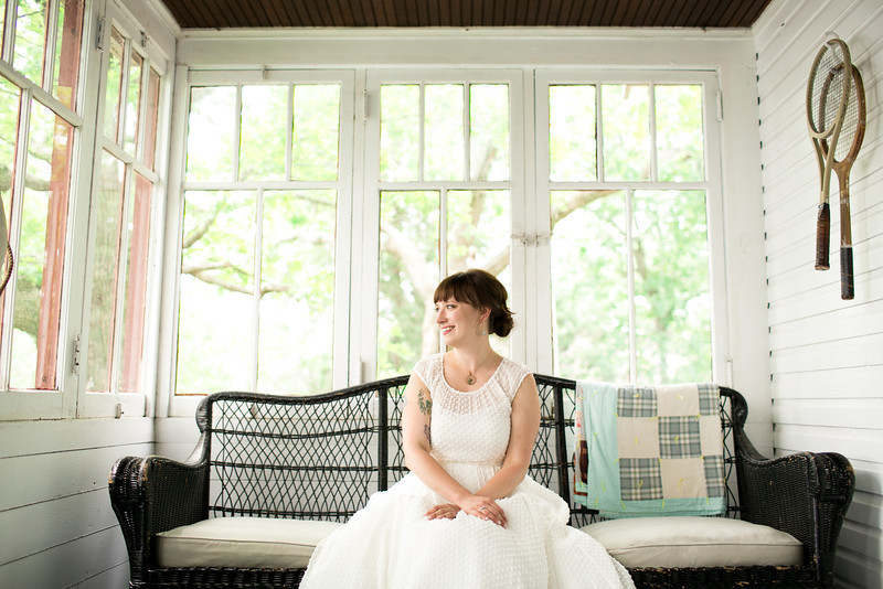 Kelly Marie & Dave's Wedding-341.jpg