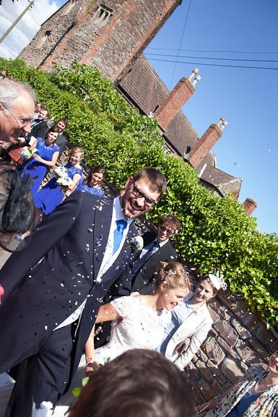 592-beth_ric_portishead_wedding.jpg