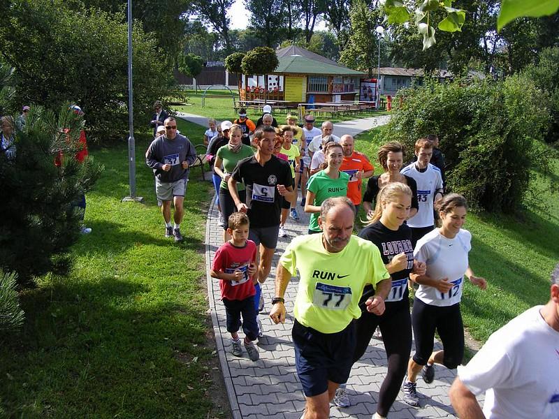 2 mile Bratislava Sep_2010 - 019.jpg