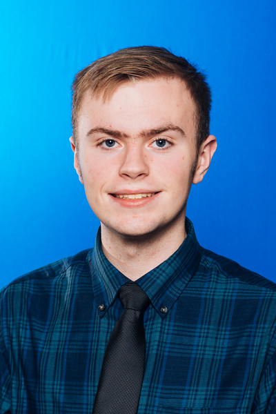 20181201_Scholarship Interview Day Portraits-8605.jpg