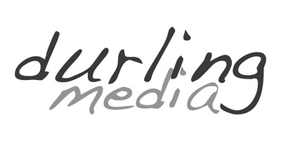 DurlingMedia-White-large